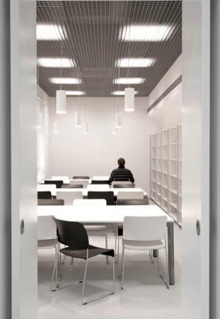 Foxium-biblioteca-06-h