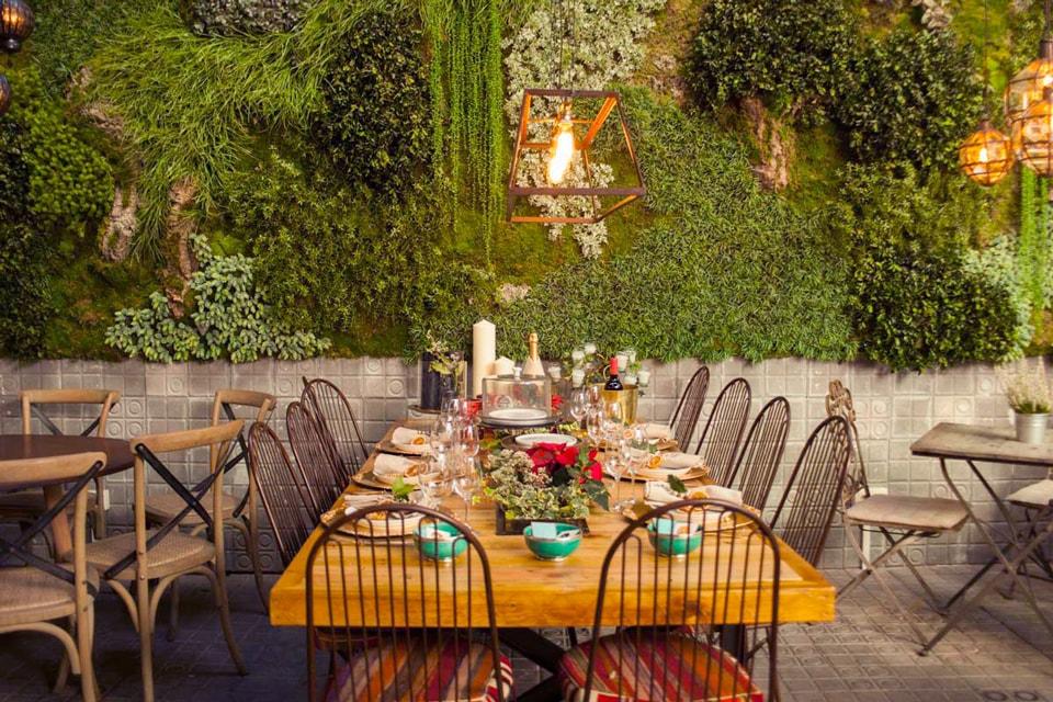 patio-del-fisgon-salamnca-02-min